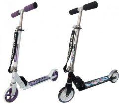 Spartan XC 145 gyerek roller