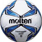 Winart Maracana hybrid focilabda, 5-ös méret, zöld