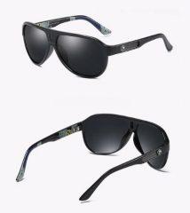 Dubery RICH napszemüveg