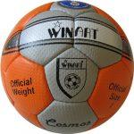 Winart Cosmos junior kézilabda