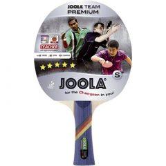 Joola Team Premium ping-pong ütő