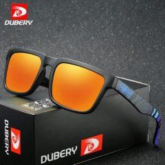 Dubery TOD napszemüveg