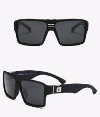 Dubery ROCK napszemüveg