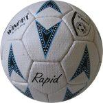 Winart Rapid junior kézilabda (0)