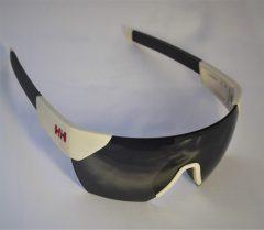 Helly Hansen Hydropower vitorlás napszemüveg