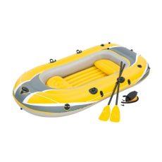 Hydro-Force Raft 3 személyes csónak szett