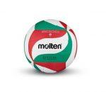 Winart Pro Line röplabda