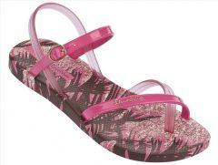 Ipanema Fashion Sandal IV női szandál, pink