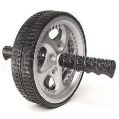 Everlast Duo Wheel hasizomerősítő