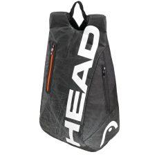 Head Tour Team hátizsák