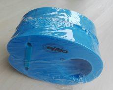 Aquafitness csukló-boka súlyzó pár