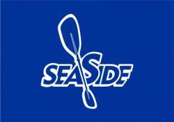 SeaSide kajakok és kiegészítők