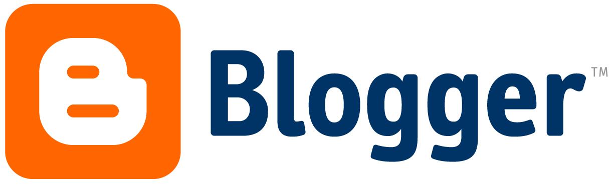 Kövessen minket blogunkon is!
