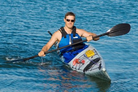 Élményekben gazdag vízi sport 1584dbcd7d